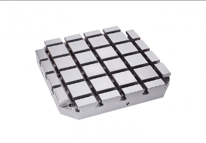 35315 MC BASE PLATE - MATCHLING TOOLING CO , LTD